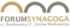 Forum Synagoga