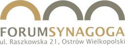 Forum Synagoga Ostrów Wielkopolski